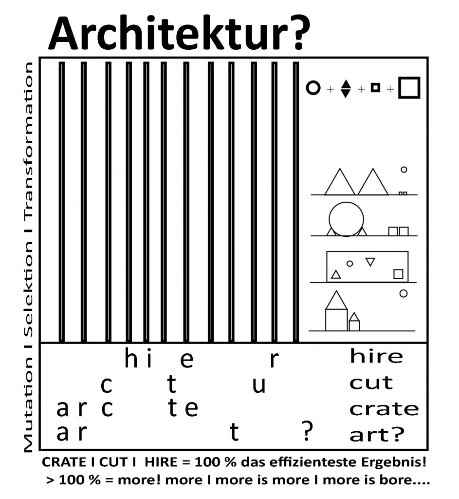 was ist architektur_studio ASYNCHROME