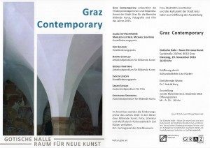 contemporary-graz_neu
