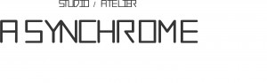 studio ASYNCHROME