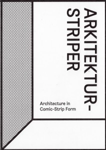 cover_architekturstriper1