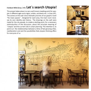 short version english_Let´s search Utopia!