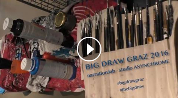 video-header-big-draw